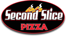 Second Slice Pizza